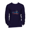 Battle of Agincourt 600th Anniversary - Long Sleeve