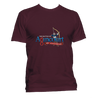 Battle of Agincourt 600th Anniversary - T-Shirt