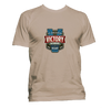 70th Anniversary VE Day - T-Shirt
