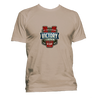 70th Anniversary VJ Day - T-Shirt