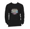Pegasus Bridge 6th Airborne - Long Sleeve