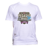 Pegasus Bridge 6th Airborne - T-Shirt