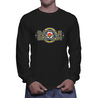 Battle of Britain - Long Sleeve