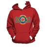Battle of Britain - Hoodie
