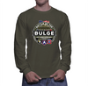 Battle of the Bulge 70th Anniversary - Long Sleeve