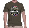 Battle of the Bulge 70th Anniversary - T-Shirt
