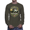 GMC CCKW 352 - Long Sleeve