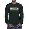 HMVF Long Sleeve