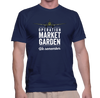 Operation Market Garden Dakota Front T-Shirt