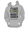 Operation Market Garden +70 Dakota Side - Hoodie