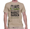 Operation Market Garden +70 Dakota Side T-Shirt