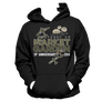 Operation Market Garden 70th Anniversary - Hoodie