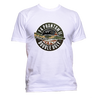 F4 Phantom II - T-Shirt