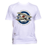 WWI Sopwith Camel - T-Shirt