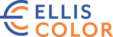 Ellis Color Supply