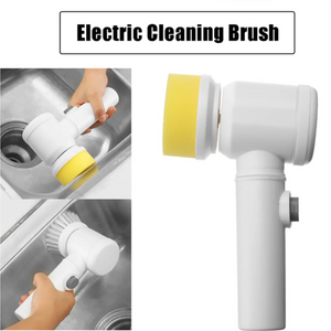 3-in-1 Household Electric Magic Brush