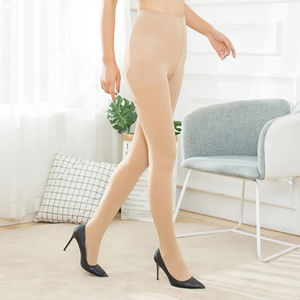 Women Sexy Pantyhose Tights Stockings
