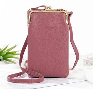 Women Phone Bag Crossbody Bag