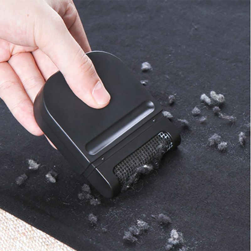 Clothes Handheld Dust Lint Remover