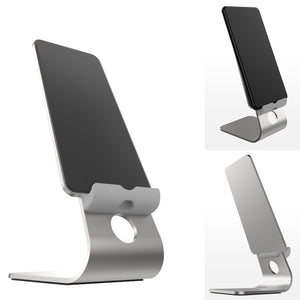 Supower®Magical Universal Tablet Stand