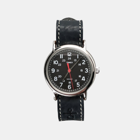 Sounder x Timex Field Watch