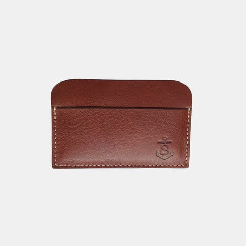 Voyager Card Wallet