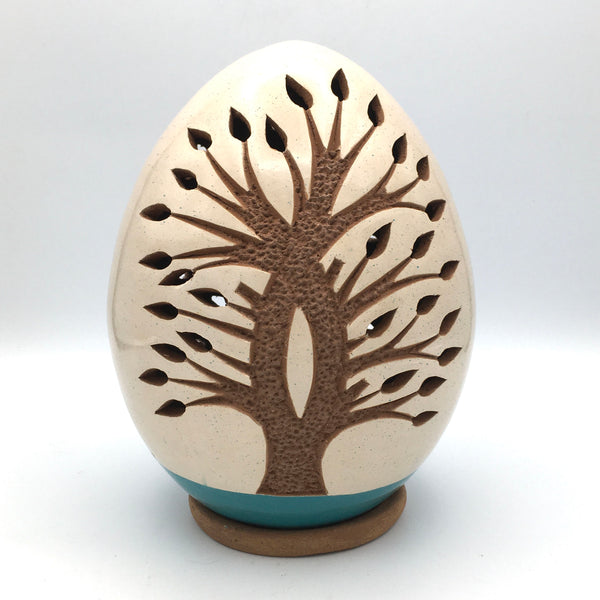 Tree of Life Luminary