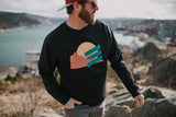 Signal Hill Sweater
