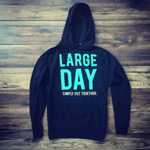 Large Day