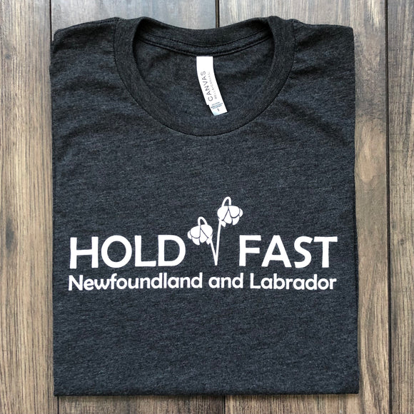 Hold Fast NL
