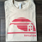 Baycation (unisex)