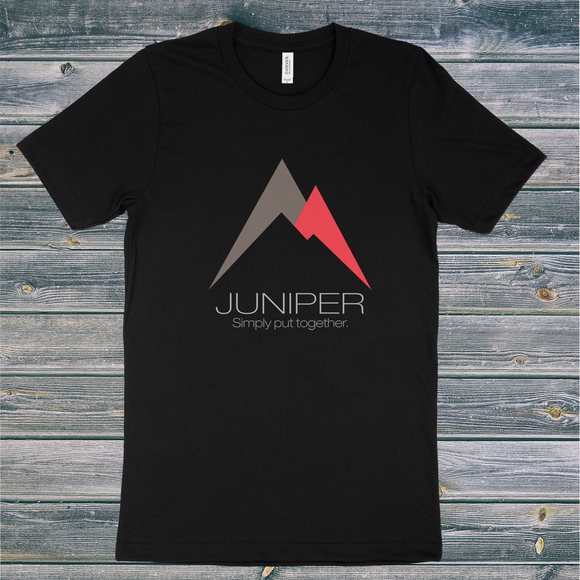 Mountain Logo (men's / unisex)