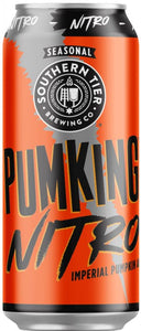 Southern Tier Pumpking Nitro Imperial Ale