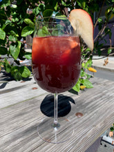 Load image into Gallery viewer, FALL Sangria