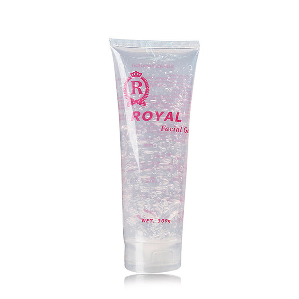face gel hair removal gel Hydrating firming and rejuvenating skin care|Facial Self Tanners & Bronzers| |