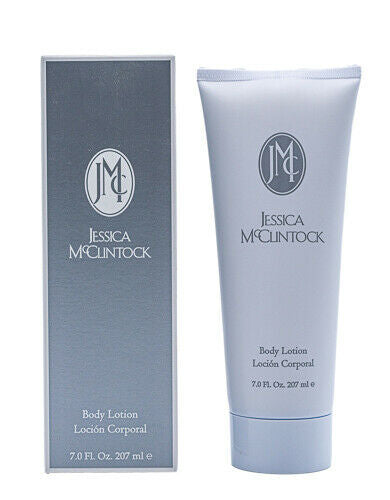 JMC by Jessica McClintock 7.0 oz Body Lotion for Women New In Box