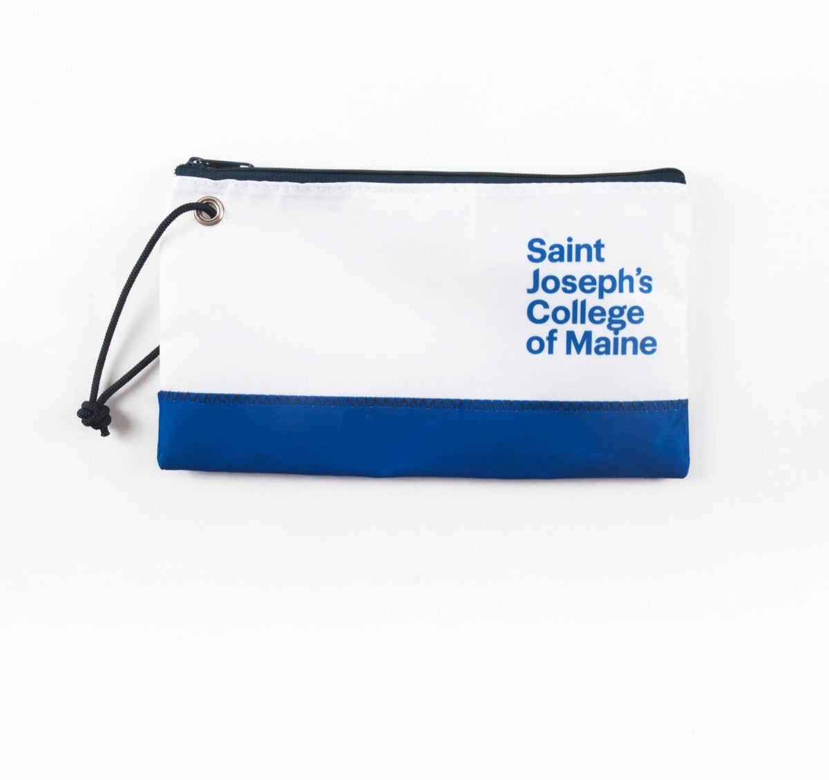SJC Sea Bags Large Wristlet