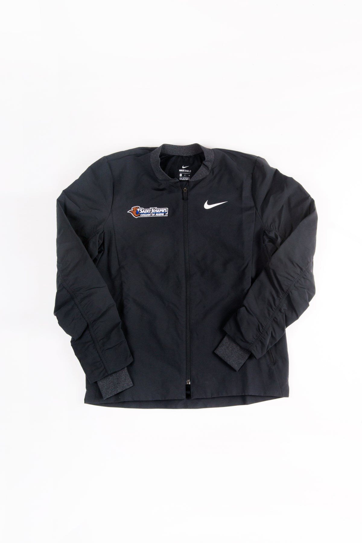 Women's Nike Bomber Jacket