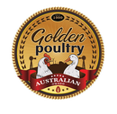 Golden Poultry