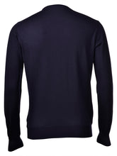 Load image into Gallery viewer, Super Tasmania Crew neck
