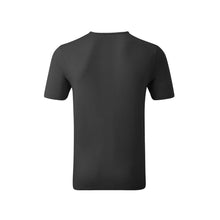 Load image into Gallery viewer, Mens Classic T-Shirt