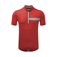 Load image into Gallery viewer, Mens Run Classic Short Sleeve Jersey