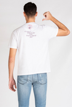 Load image into Gallery viewer, Isaia hand gesture T-shirt