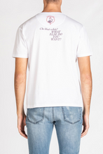 Load image into Gallery viewer, Copy of Isaia hand gesture T-shirt