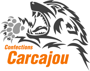 Confections Carcajou