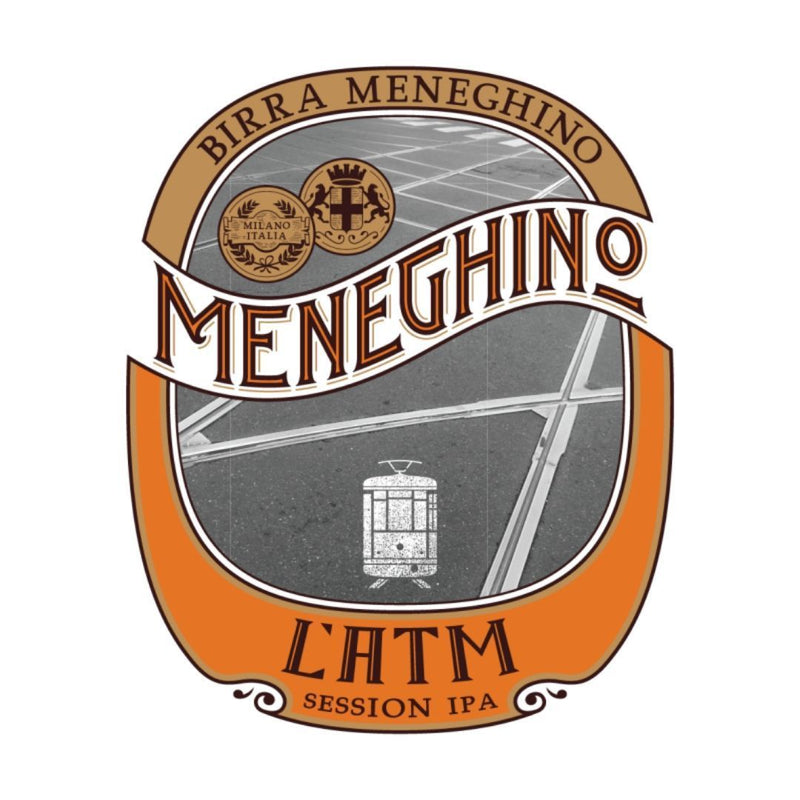 Session IPA L'ATM Birra 33cl Meneghino (5137586258055)