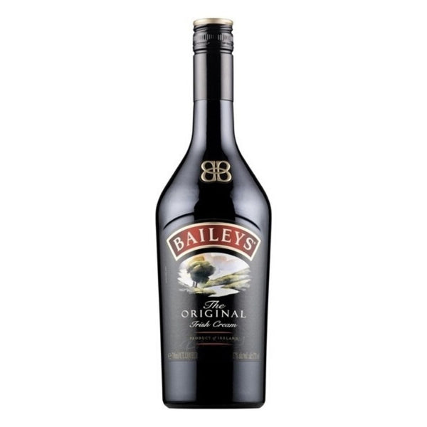 Baileys Original Irish Cream 100cl (5081689096327)
