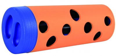 TRIXIE activity snack roll 6 cm
