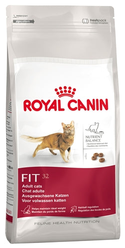 ROYAL CANIN fit - 10 kg
