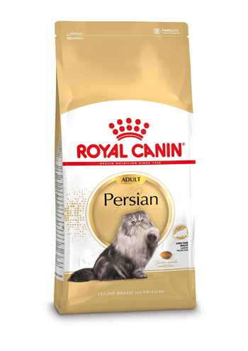 ROYAL CANIN persian - 4 kg